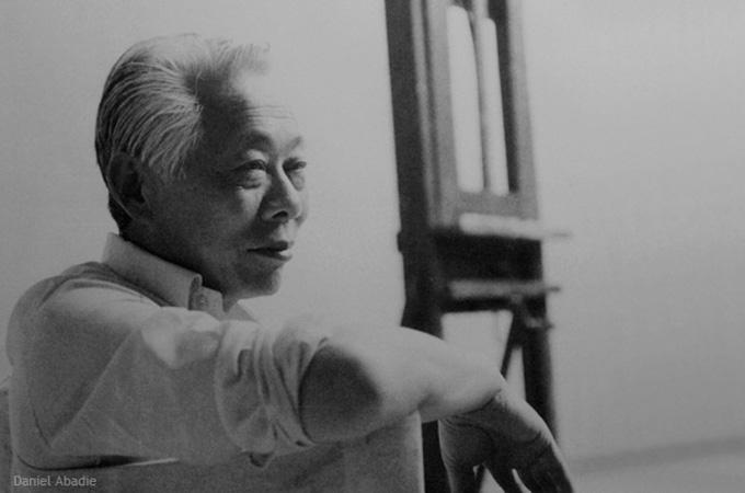 Zhao Wuji